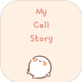 my cell story破解版