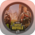 Fortnite Mini官方版